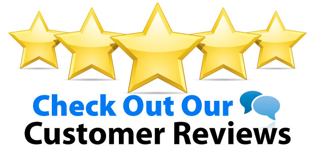 Customer-Reviews image