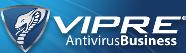 Vipre Business Anti Virus